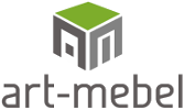 art-mebel